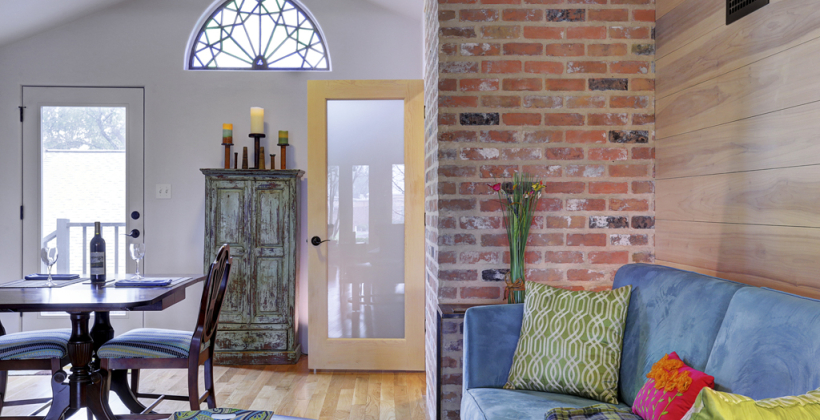 Empty-Nester-Retreat-Antique-Stained-Glass-820x420.jpg