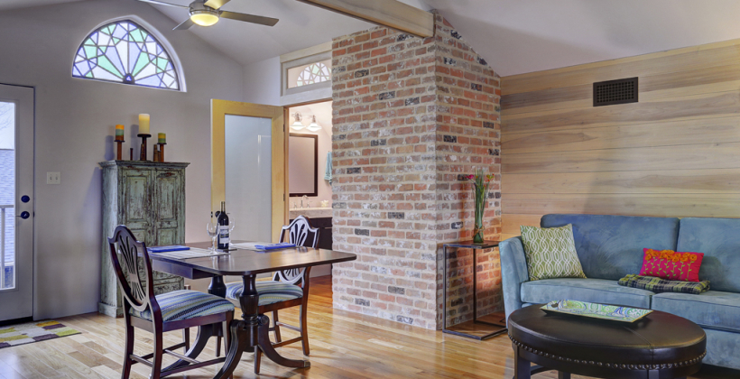 Empty-Nester-Retreat-Exposed-Brick-820x420.jpg
