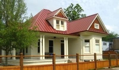 Harvard-Residence-1-e1405004315330