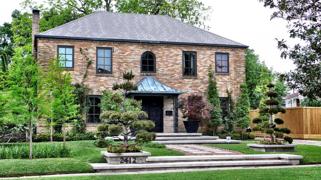 Wichita-Residence-1