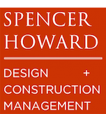 Spencer Howard Design + Construction Management