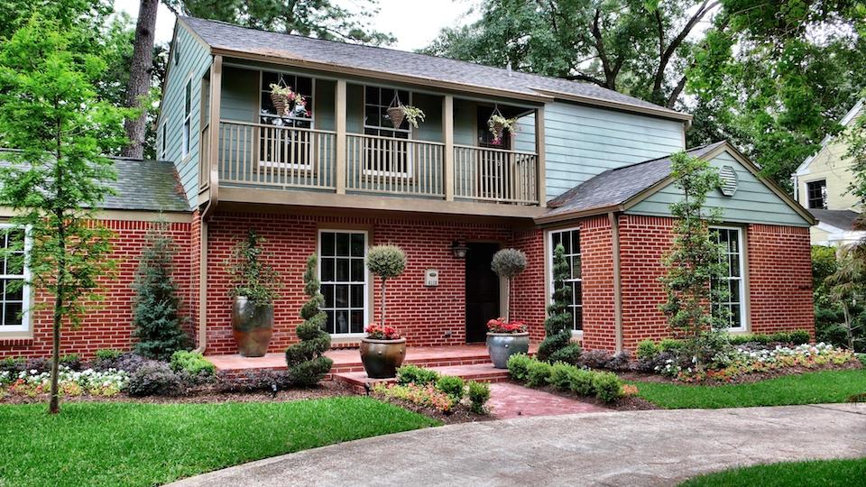 Riverside-Terrace-Fernwood-Residence-Landscape-Design-slider