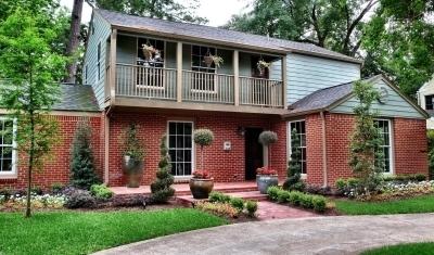 Ferndale-Residence-1-e1406586469749