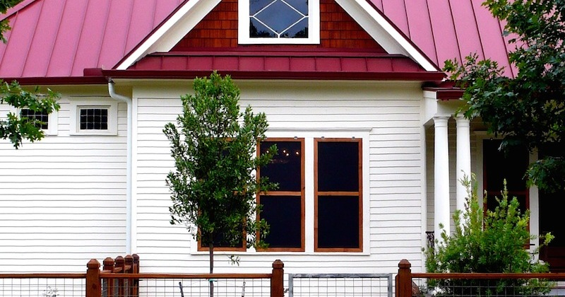 Heights-Historic-Houston-Window-800x420.jpg