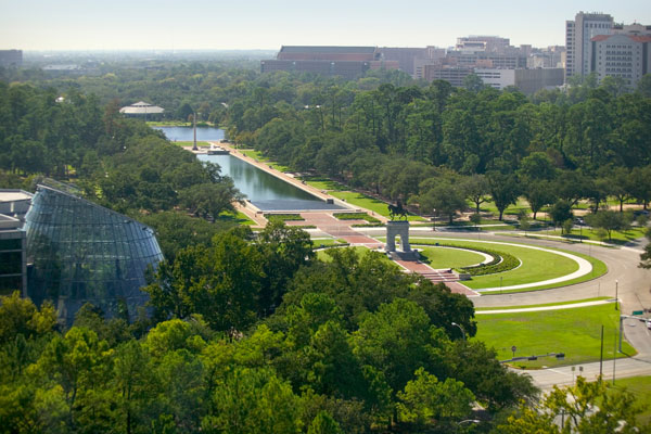Hermann-Park-Conservancy-Gateway-to-the-Park-with-Charles-Tapley.jpg