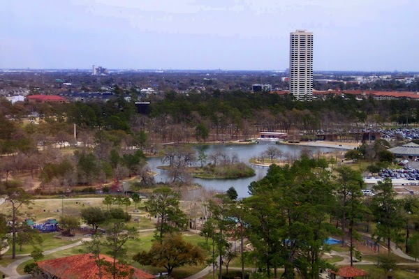 Hermann-Park-Conservancy-Rotary-Grove.jpg