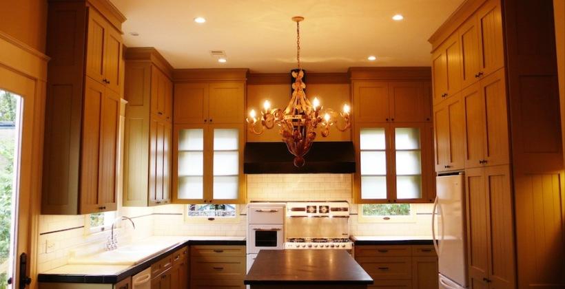 Houston-Heights-Kitchen-Addition-820x420.jpg