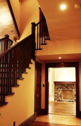 Houston-Heights-New-Stair-Hall-272x420.jpg