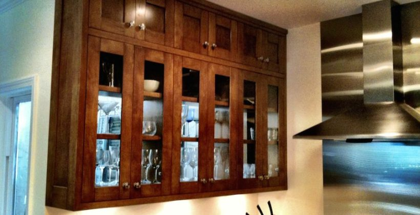 Hyde-Park-Commonwealth-Residence-Cabinet-in-Front-of-Window-820x420.jpg
