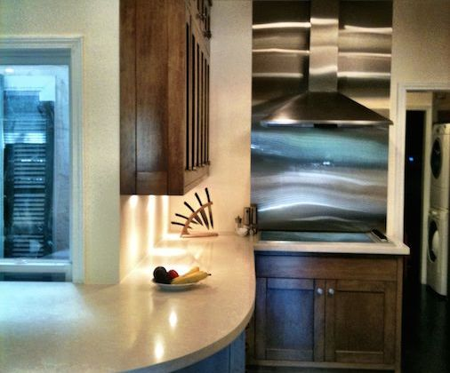 Hyde-Park-Commonwealth-Residence-Kitchen-Renovation-506x420.jpg