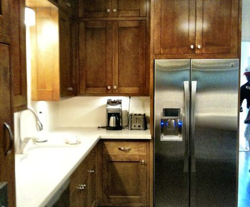 Hyde-Park-Commonwealth-Residence-Maple-Cabinets-506x420.jpg