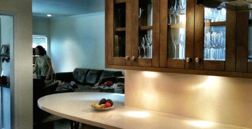 Hyde-Park-Commonwealth-Residence-Silestone-Counter-820x420.jpg
