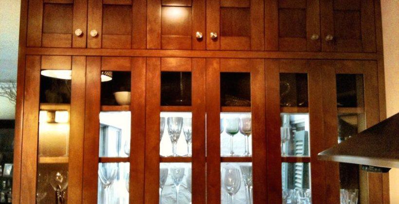 Hyde-Park-Commonwealth-Residence-Window-behind-Cabinet-820x420.jpg