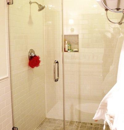 Lynn-Park-Whitman-Residence-Bathroom-Remodel-402x420.jpg
