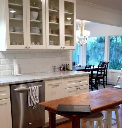Lynn-Park-Whitman-Residence-Glass-Cabinet-Doors-402x420.jpg