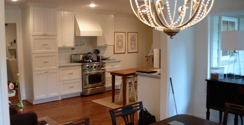 Lynn-Park-Whitman-Residence-Kitchen-Remodel-820x420.jpg