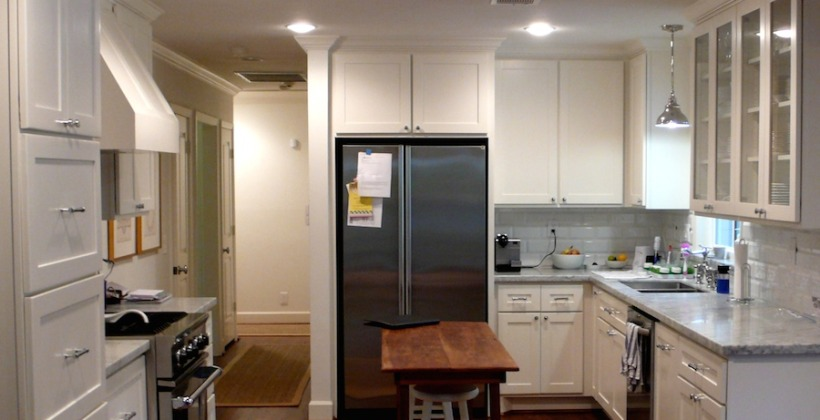 Lynn-Park-Whitman-Residence-Kitchen-Renovation-820x420.jpg