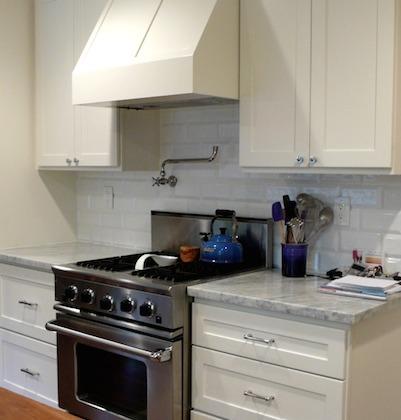 Lynn-Park-Whitman-Residence-Wood-Venthood-401x420.jpg