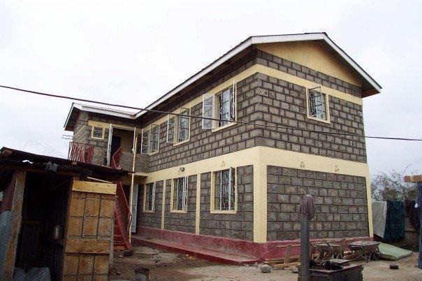 Nairobi-Orphanage-Boys-Dormitory.jpg