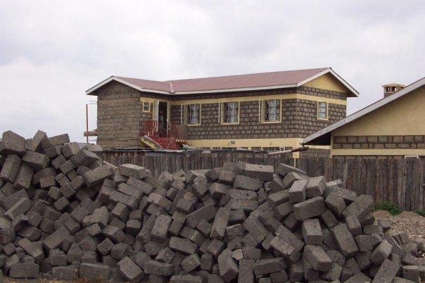 Nairobi-Orphanage-Cut-Stone.jpg