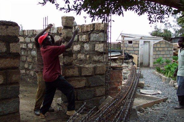 Nairobi-Orphanage-Guest-Quarters.jpg