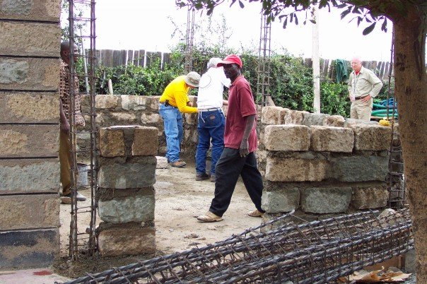Nairobi-Orphanage-Masonry-Construction.jpg