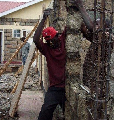 Nairobi-Orphanage-Stone-Mason-402x420.jpg