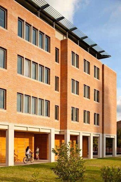 Rice-University-Duncan-College.jpg