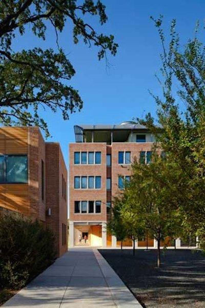 Rice-University-Duncan-Master-House.jpg