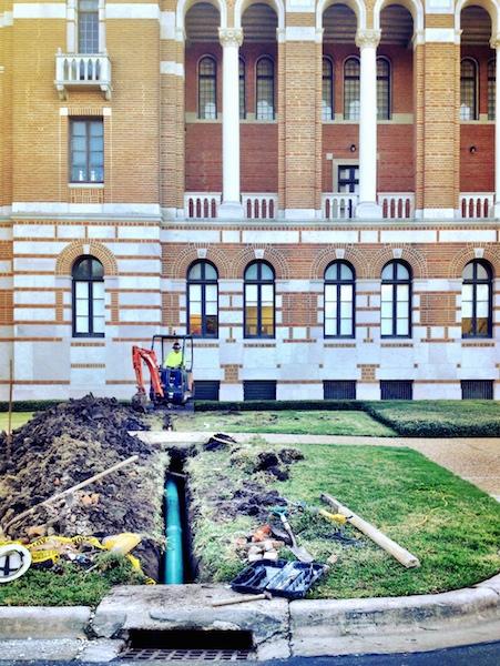 Rice-University-Lovett-Hall-FEMA-Grant.jpg