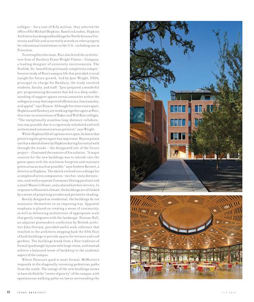 Rice-University-Texas-Architect-4.jpg