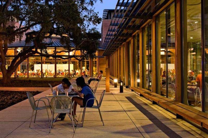 Rice-University-West-Servery-Exterior.jpg