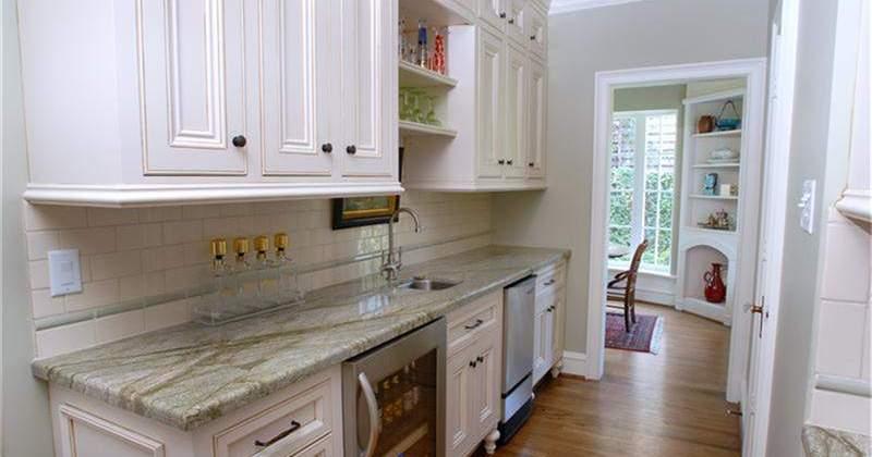 River-Oaks-Brentwood-Residence-Butlers-Pantry-800x420.jpg