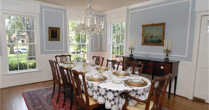 River-Oaks-Brentwood-Residence-Dining-Room-800x420.jpg