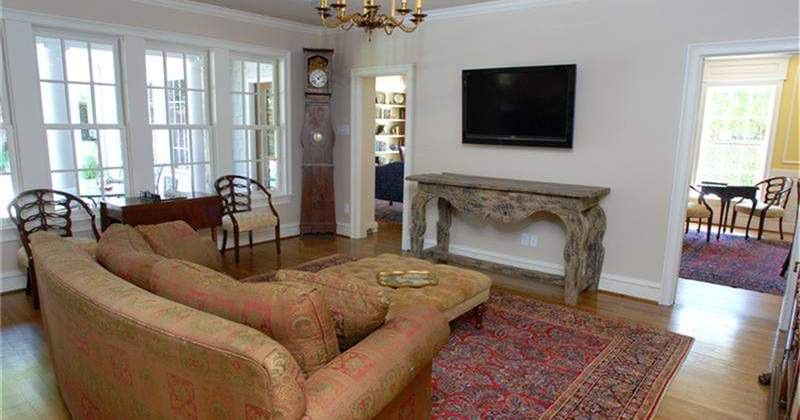 River-Oaks-Brentwood-Residence-Family-Room-Addition-800x420.jpg