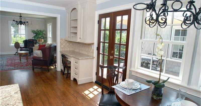 River-Oaks-Brentwood-Residence-Garage-Apartment-Addition-800x420.jpg