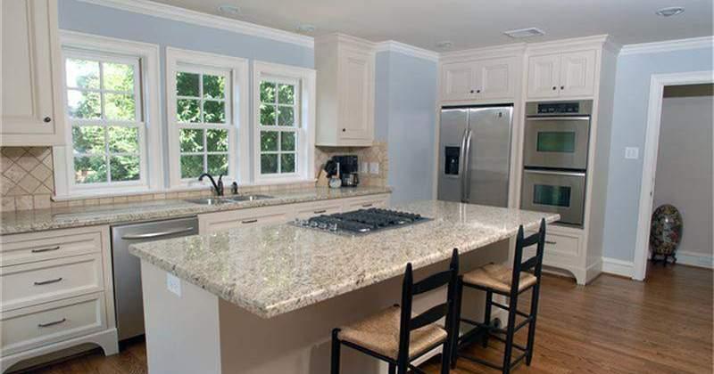 River-Oaks-Brentwood-Residence-Garage-Apartment-Kitchen-Addition-800x420.jpg