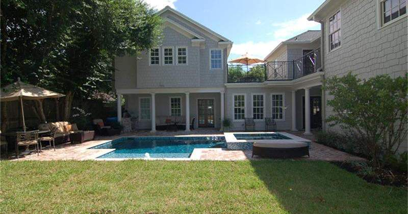 River-Oaks-Brentwood-Residence-Garage-Apartment-and-Pool-Addition-800x420.jpg