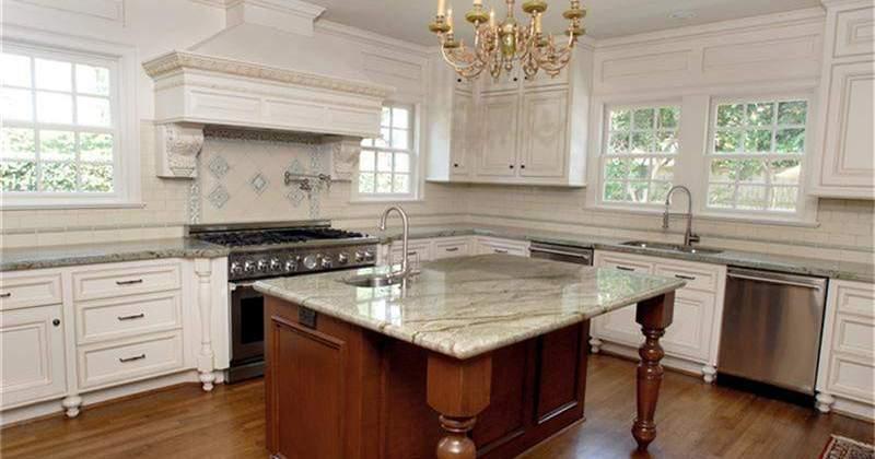 River-Oaks-Brentwood-Residence-Kitchen-Addition-800x420.jpg