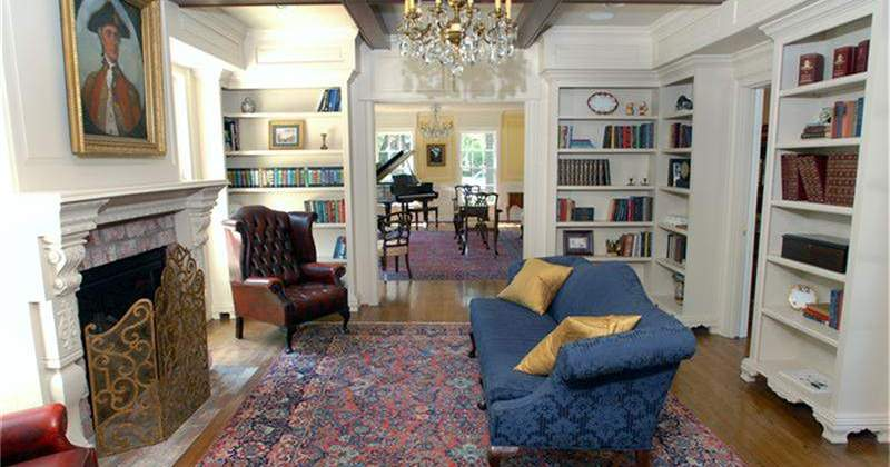 River-Oaks-Brentwood-Residence-Library-Addition-800x420.jpg