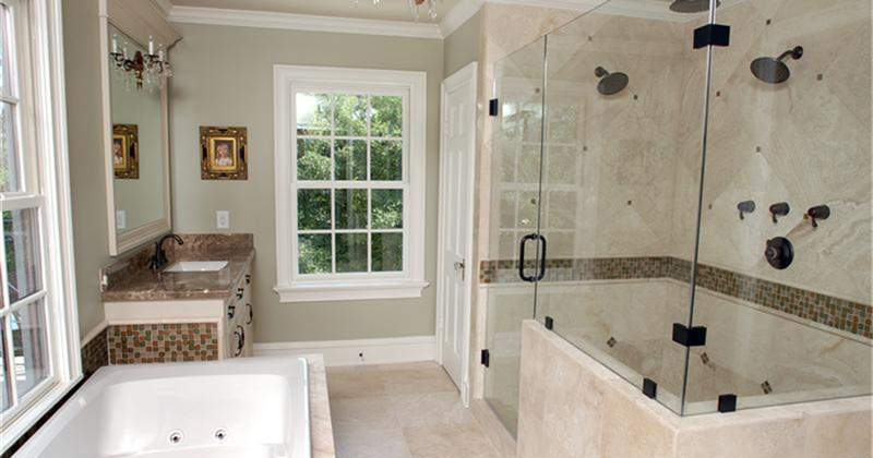 River-Oaks-Brentwood-Residence-Master-Bath-Addition-800x420.jpg