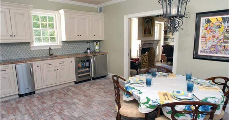 River-Oaks-Brentwood-Residence-Pool-Room-Addition-800x420.jpg