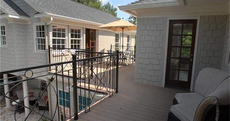 River-Oaks-Brentwood-Residence-Roof-Terrace-Addition-800x420.jpg