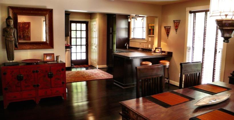 Riverside-Terrace-Fernwood-Residence-Dining-Room-820x420.jpg