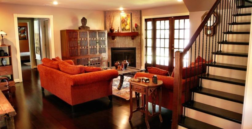 Riverside-Terrace-Fernwood-Residence-Living-Room-820x420.jpg