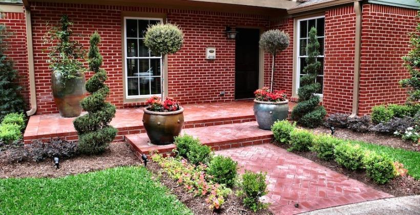 Riverside-Terrace-Fernwood-Residence-New-Front-Terrace-820x420.jpg