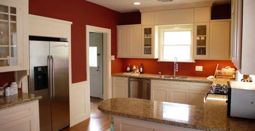 Riverside-Terrace-Kitchen-Remodel-820x420.jpg