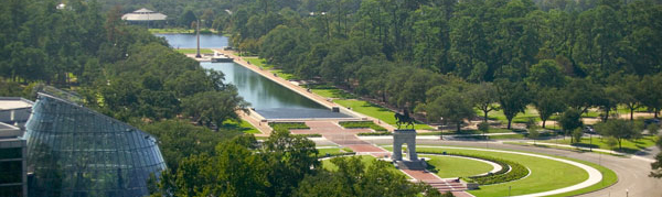 Hermann-Park-Conservancy-Gateway-to-the-Park-with-Charles-Tapley-SLider