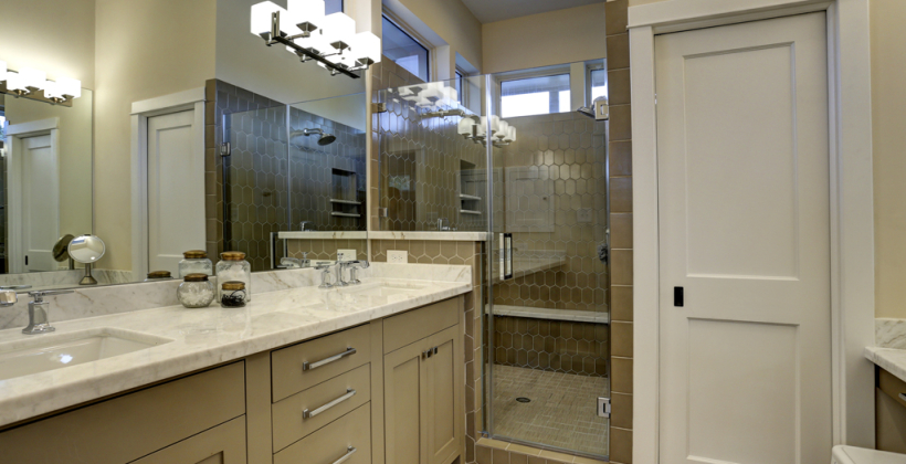 Norhill-Historic-District-Bathroom-Remodel-820x420.jpg