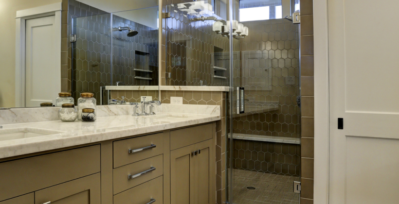 Norhill-Historic-District-Master-Bathroom-820x420.jpg